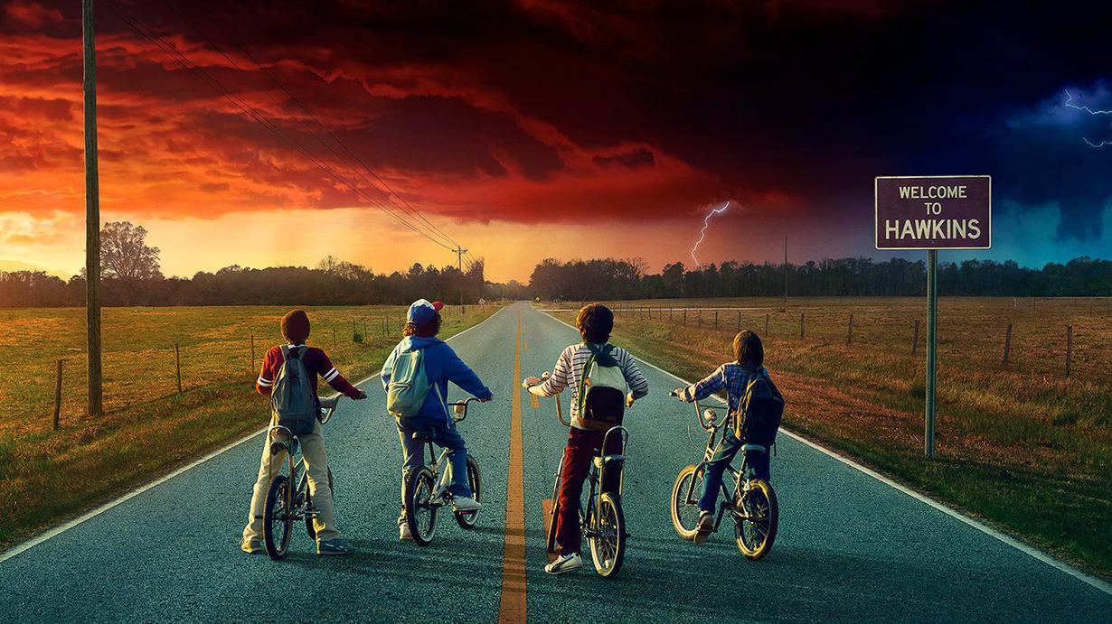 Oι δημιουργοί του Stranger Things επιβεβαίωσαν ότι η σειρά θα έχει και τρίτη σεζόν