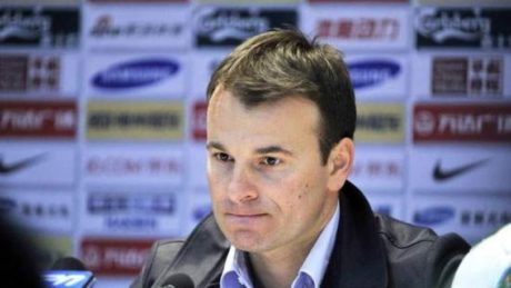 Με την απόλυση του Στανόγεβιτς από τον ΠΑΟΚ, πλέον θα αναρωτιόμαστε αν θα προλαβαίνουν να κάνουν 15αύγουστο οι προπονητές