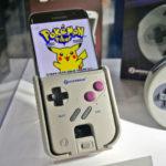 SmartBoy: η θήκη που μετατρέπει το Android κινητό σου σε κανονικό Game Boy