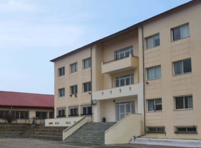 Καθηγητές του Πανεπιστημίου Δυτικής Μακεδονίας ψήφισαν να μπαίνουν τα παιδιά τους τζάμπα σε μεταπτυχιακό