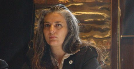 Σύμβουλος του Πολέμαρχου Αρτέμη Σώρρα χάνει σήμερα ακίνητό της σε πλειστηριασμό
