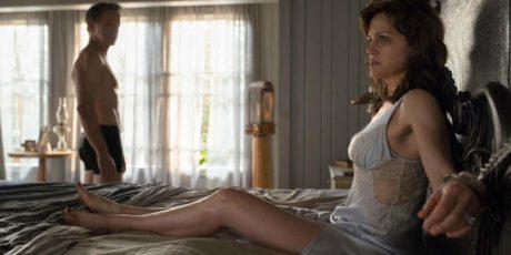 To Netflix ετοιμάζεται να κάνει το μπαμ με δύο ταινίες του βασισμένες σε βιβλία του Stephen King