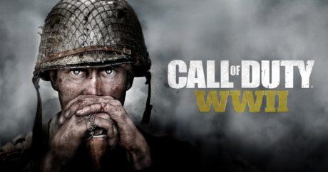 Το νέο Call of Duty με θέμα το Δεύτερο Παγκόσμιο μάλλον είναι το πρώτο από μια σειρά ιστορικά shooters