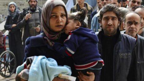 Δεν δέχτηκαν ούτε τους μισούς από τους πρόσφυγες που είχαν δεσμευτεί να δεχτούν οι χώρες της ΕΕ