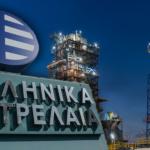 Απίστευτο περιστατικό φακελώματος πολιτών στη Θεσσαλονίκη για λογαριασμό της Ελληνικά Πετρέλαια