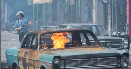 Detroit & Logan Lucky: Η κρίση της Αμερικής σε δύο κινηματογραφικές εκδοχές