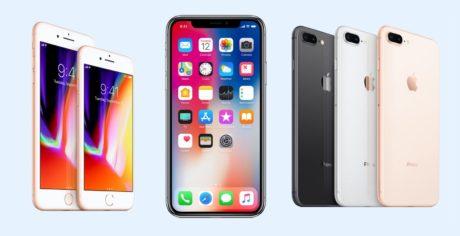 Και τα δύο σου νεφρά χρειάζεται να πουλήσεις για να αγοράσεις το νέο iPhone που παρουσίασε χτες η Apple