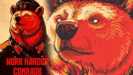 Την Κόκκινη Αρκούδα θα αντιμετωπίσει η Εθνική Ελλάδας την Τετάρτη