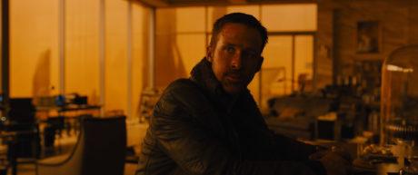 Το Blade Runner 2049 δεν είναι αυτό που χρειαζόμαστε, αλλά αυτό που μας αξίζει