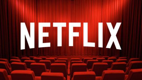80 νέες πρωτότυπες ταινίες μέσα στο 2018 μας τάζει το Netflix