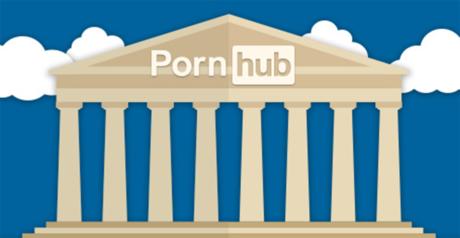 6 χρήσιμα πράγματα που μαθαίνουμε από τα στατιστικά του PornHub για την Ελλαδα