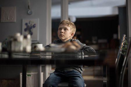 Το «Χωρίς Αγάπη» του Ζβιάγκιντσεφ εκπέμπει διακριτικό κινηματογραφικό μεγαλείο
