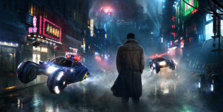 Αφιέρωμα: Γιατί είναι τόσο πολύπλοκο να φτιάξεις μια cyberpunk ταινία;