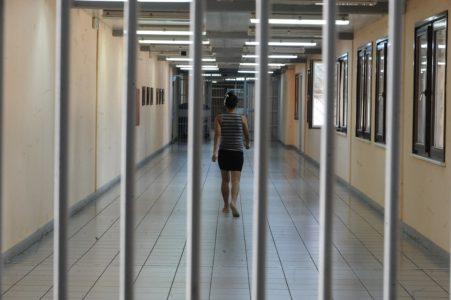 Aπορρίφθηκε και η δεύτερη αίτηση αναστολής της ποινής της Ηριάννας Β. Λ.