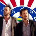 10 ιδέες για κρατίδια που δεν θα ήταν κακή ιδέα να αποσχιστούν από την Ελλάδα