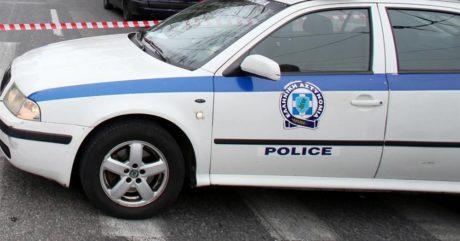 20χρονη από αγαπημένο νομό της δυτικής Ελλάδας μαχαίρωσε έναν 21χρονο για post στο Facebook