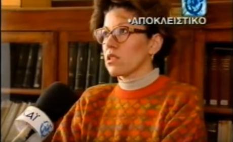 Επικό ρεπορτάζ από τα 90s απέδειξε ότι οι Power Rangers έριχναν τα παιδιά στην πρέζα