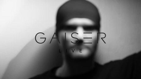 Ο Βρετανός Jon Gaiser έρχεται στο Steam το Σάββατο 11 Νοεμβρίου
