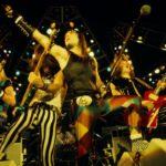 """""""Όχι για να δω τη φάτσα σου"""": Γιατί η πρώτη συναυλία των Maiden στην Αθήνα 30 χρόνια πριν θα μείνει αξέχαστη"""