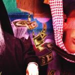 Γιατί πρέπει να αδελφοποιηθούμε σήμερα κιόλας με τη Σαουδική Αραβία