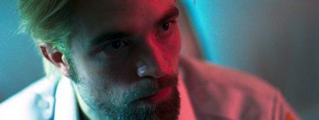 Good Time: Ο θρίαμβος των αδελφών Safdie και η εξιλέωση του Robert Pattinson