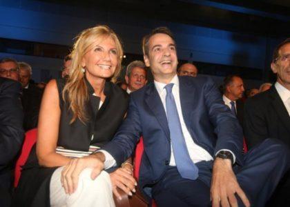 Σύζυγος γνωστού αντιπρόσωπου της Siemens εμφανίζεται στη λίστα των Paradise Papers