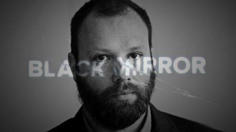 To Black Mirror ζήτησε απ' τον Γιώργο Λάνθιμο να σκηνοθετήσει επεισόδιο για τη νέα σεζόν