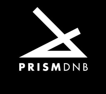 Το PrismDNB επιστρέφει στο Temple Athens