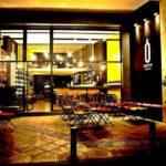 Οinoscent : Το προσιτό wine bar στο κέντρο της πόλης