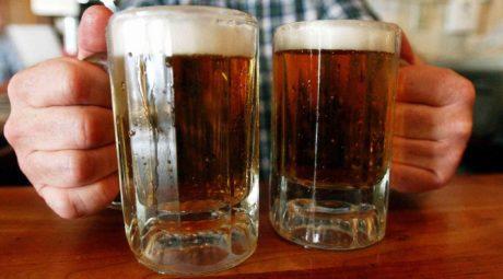 ΗΠΑ: 23χρονος μακαιρώνει φίλο του επειδή ήπιε όλη τη μπύρα στο σπίτι