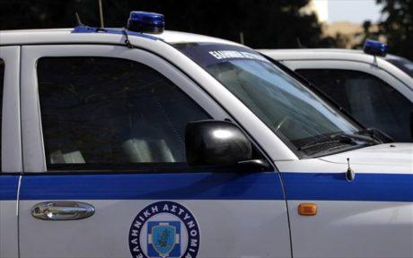 Δημόσιοι αυνανιστές έχουν κυριεύσει την ακριτική πόλη της Θράκης