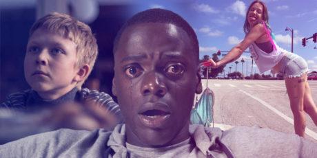 LISTCULT '17: Οι 10 καλύτερες ταινίες της χρονιάς