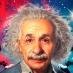 Εφτά ούλτρα σκληρά ρητά του Αϊνστάιν που δεν θα ήταν τίμιο να τσιτάρει ούτε η ΝΔ, ούτε ο ΣΥΡΙΖΑ