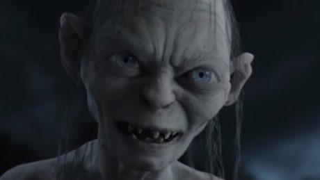 Καναδός έκανε τον πιο ζόρικο μαραθώνιο και είδε 361 φορές το Lord of the Rings στο Netflix