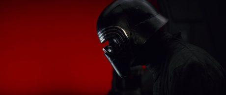 Επιτέλους, το Star Wars: The Last Jedi είναι μια (πιο) αυθεντική Star Wars εμπειρία