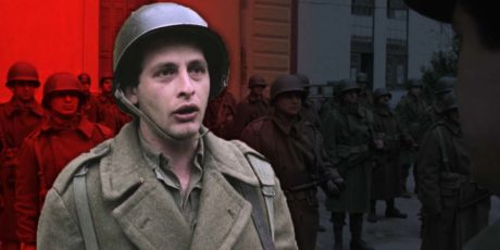 Οι άνθρωποι που δεν ψήθηκαν να υπηρετήσουν την πατρίδα λένε άλλες ιστορίες απ' το στρατό
