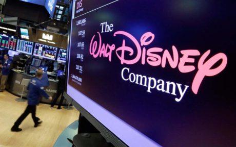Το Fox του Μέρντοχ αγοράστηκε από την Disney για 52 δισεκατομμύρια δολάρια