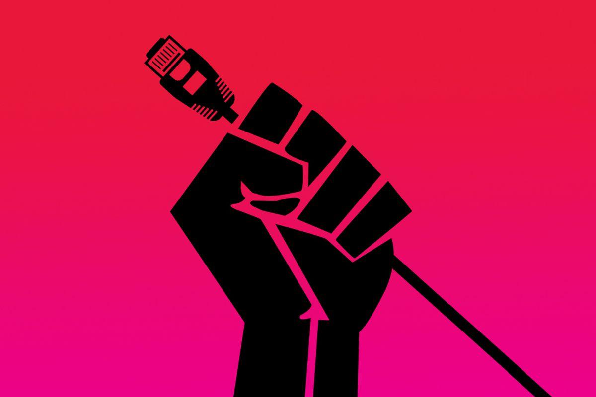 Είναι η κατάργηση της Net Neutrality το οριστικό τέλος της αθωότητας του Internet;