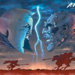 Βγαίνει σίκουελ κόμικ των «300» με αναμέτρηση Ξέρξη – Μέγα Αλέξανδρου