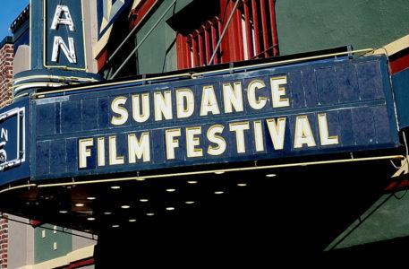 7 ταινίες από το φετινό Sundance που (θέλουμε να) κάνουν το μπαμ μέσα στο 2018