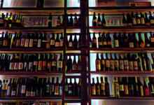The Wine Guide 2018: Καλή χρονιά και Καλά κρασιά!
