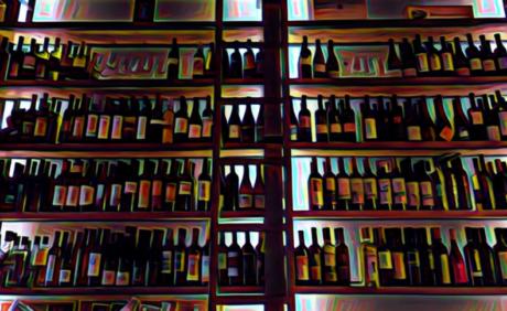 The Wine Guide 2017: Καλή χρονιά και Καλά κρασιά!