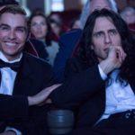 ΔΙΑΓΩΝΙΣΜΟΣ: Κερδίστε προσκλησεις για την πρεμιέρα του Τhe Disaster Artist στον κινηματογράφο ΑΘΗΝΑΙΟΝ