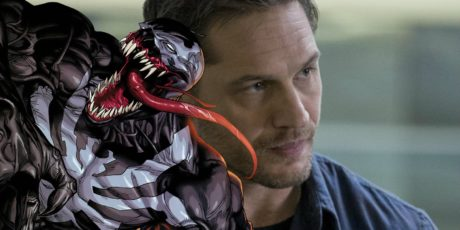 Ίσως δούμε και λίγο Spider-man στην ταινία του Venom