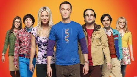 H επόμενη σεζόν του Big Bang Theory μάλλον θα είναι και η τελευταία του
