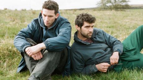 God's Own Country: Σταγόνες ήλιου στη βρετανική ζοφίλα