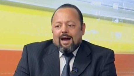 Ο Αρτέμης Σώρρας αποφάσισε ότι είναι καλύτερο για όλους να πληρώνουν με χρήματα τα χρέη τους