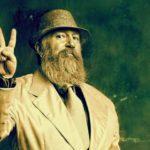 15 αξέχαστες στιγμές του Τζίμη Πανούση
