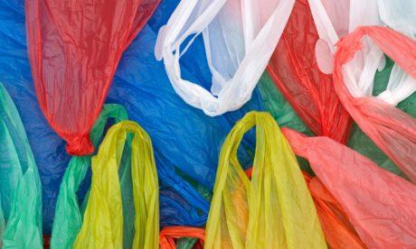 10 πράγματα που θα αλλάξουν για πάντα χωρίς τις πλαστικές σακούλες