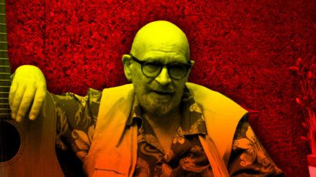 15 πράγματα που, ίσως, δεν ξέρατε για τον μεγάλο γκουρού Δημήτρη Πουλικάκο